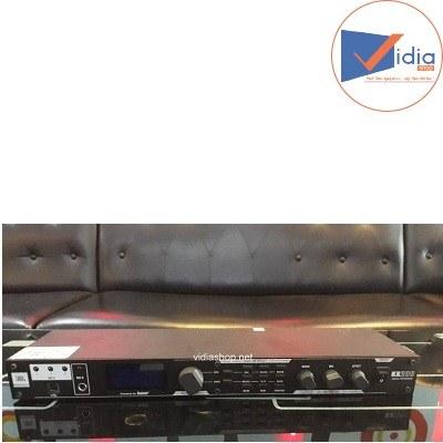 Mixer karaoke JBL KX200(1)