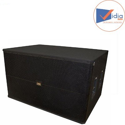 Subwoofer hoi CAVS CS920 doi(1)
