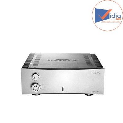 ampli-stereo-myryad-mc2200i(1)