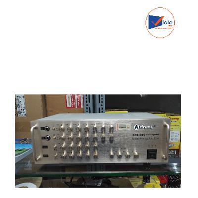 amply-ar-spa-909-ava