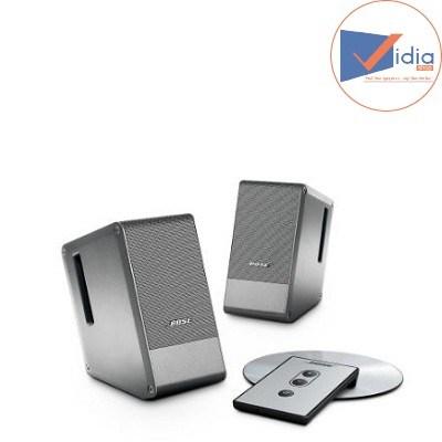 computer-musicmonitor-avt(1)