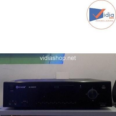 dau Ariang 3600 KTV(1)