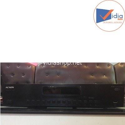 dau karaoke Acnos SK8810 KTV – Copy(1)