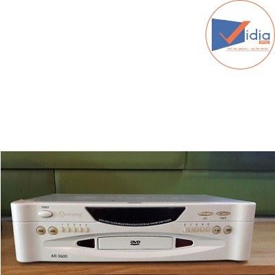 dau karaoke Arirang AR-3600 – Copy(1)