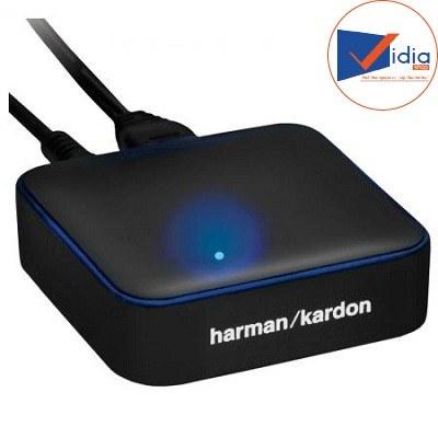 hardman_kardon_bta_10_1(1)