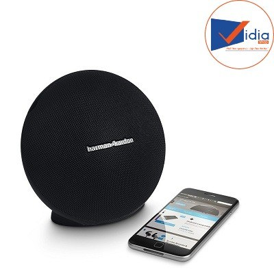 loa-khong-day-harman-kardon-onyx-mini-ket-noi 3