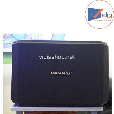 loa paramax p2000 – Copy(1)