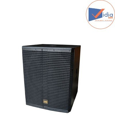 loa sub hoi karaoke CAVS 925(1)