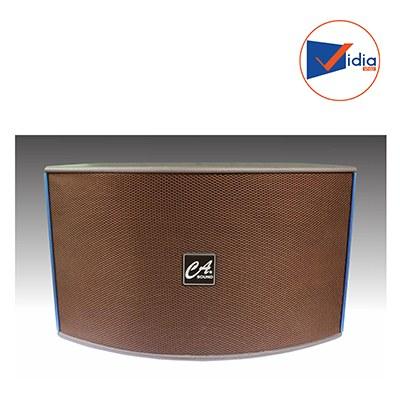 CA SOUND K- 610