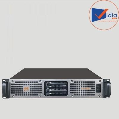 CAsound CA-4900 3(1)