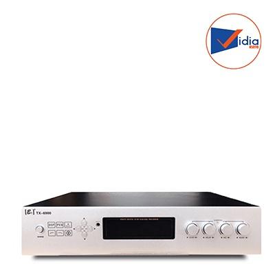 Amply E3 TX-6900
