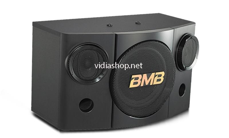 Review Loa Nhật Chất Lượng Cao- Loa BMB CSE 308
