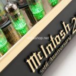 Mcintosh MC275 Limited – Huyền Thoại Ampli Đèn