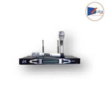 Micro CAsound M-10