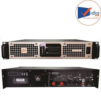 main cong suat CAsound CA-2700(1)