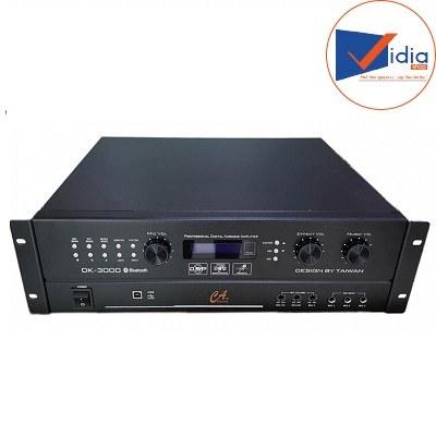 vang-lien-cong-suat-ca-sound-dk-3000-02(1)
