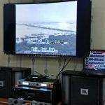 Lắp Dàn Karaoke Digital Cho Gia Đình Anh Bình- Quận 12
