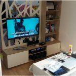 Lắp Dàn Karaoke Chất Lượng- Giá Thành Hợp Lý Cho Gia Đình Anh Nghĩa _ Tân Phú