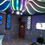 Hoàn Thiện Dự Án Kinh Doanh Karaoke Của Gia Đình Anh Hòa- Đồng Nai