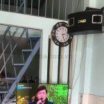 Nâng Cấp Dàn Karaoke Với Mixer Cân Chỉnh Chuyên Nghiệp Tại Gia Đình Anh Duy- Hóc Môn
