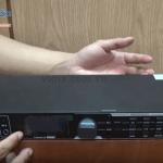 Hướng dẫn Cân Chỉnh Mixer Digital Cơ Bản Cho Dàn ÂmThanh Karaoke Gia Đình