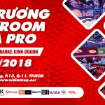 Tưng Bừng Khai Trương VidiaPro – Chuyên Thiết Bị Karaoke Kinh Doanh
