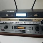 Khám Phá Dàn Karaoke Digital Cực Hay Tại Gia Đình Anh Hùng- Bình Chánh