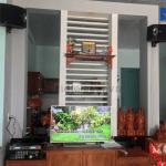 Lắp Dàn Karaoke Cho Chất Âm Sôi Động Tại Gia Đình Anh Phi- Bình Dương