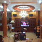 Theo Chân Vidia Lắp Dàn Karaoke Cực Vip Tại Gia Đình Chú Hà- Biên Hòa