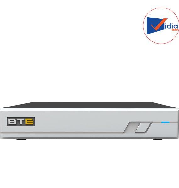 BTE SE680