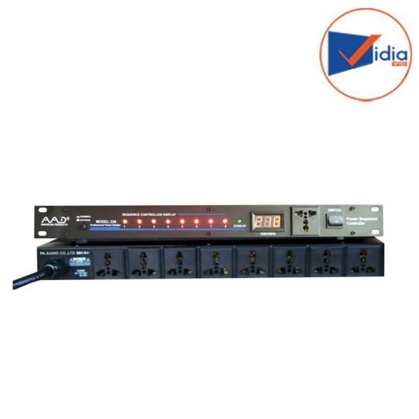 aad_sr358_sequencer_grande