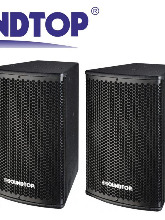 soundtop-v10-avv