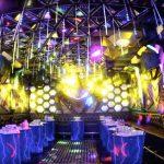 Cần bao nhiêu tiền để có thể kinh doanh quán karaoke?