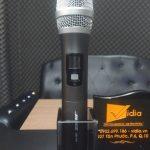 Micro Karaoke Tầm Trung Hot Nhất Trên Thị Trường Hiện Nay