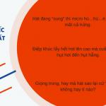 Micro Karaoke Cao Cấp – Hỗ Trợ Giọng Hát Hay Như Ca Sĩ