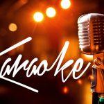 Dàn Karaoke Gia Đình Năm 2019 Có Điểm Gì Đặc Biệt?