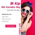 Sốc Với Bài Luyện Thanh Tại Nhà Giúp Hát Karaoke Hay Như Diva (P4)
