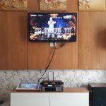 Zoom – In Dàn Karaoke BFAudio Siêu Chất Của Chú Quế