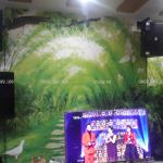 Lắp Trọn Bộ Dàn Karaoke E3 Tương Thích Mượt Mà